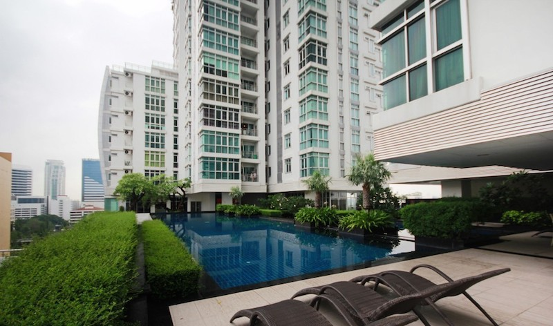 Nurasiri-Grand-Condo-pool1